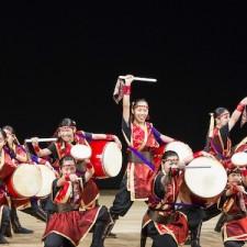 Okinawa-Fest