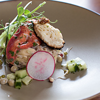 LA-HIKI-Ulu-Kona-Cold-Lobster-Salad