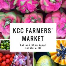 kccmarket